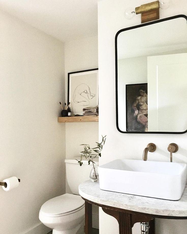Die besten 25 badezimmerbeleuchtung ideen auf pinterest for Badezimmer ideen instagram