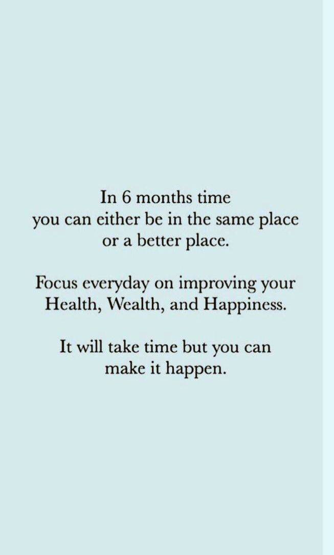 Abundance Quotes Pinterest This Halifax Home Business Insurance Past Home Based Business Tax Guide Till Hom Abundance Quotes Health Quotes Inspirational Quotes