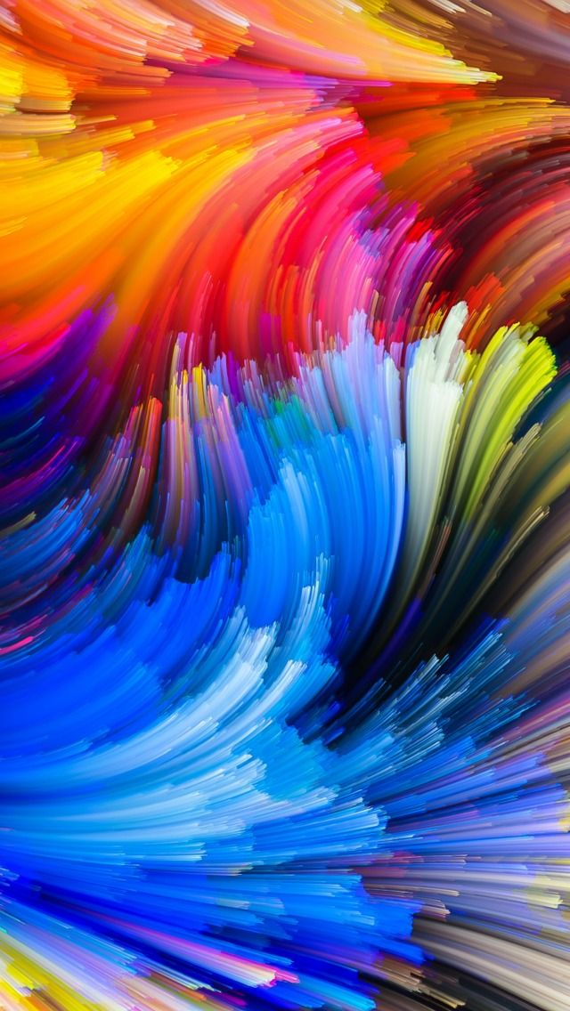 Abstract HD Wallpapers 299700550200998525 2