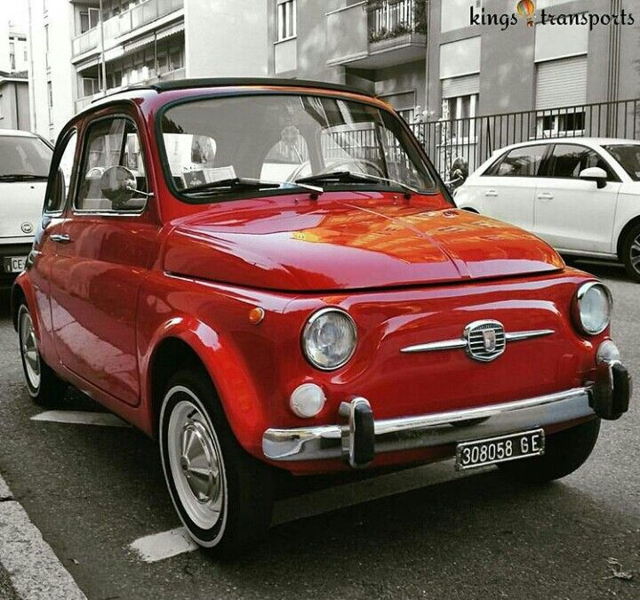 436 Best Images About Italian Icon