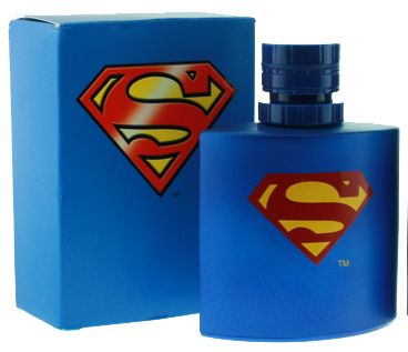 72 Best Images About Superman On Pinterest Bathroom Accessories Sets Man Of Steel And