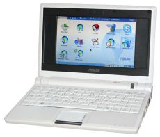 Laptop Compute - Your first and best source for information about laptop computing
