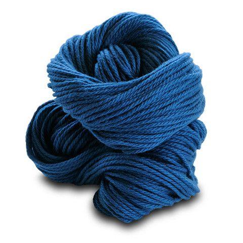 Spud & Chloe Sweater | Woolarium $19.00 Superwash 55% Wool 45% Organic Cotton