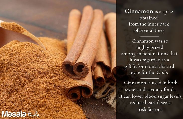Spices are an essential part of #cooking. The #health benefits of spices are legendary. #spices #food #masalatrails