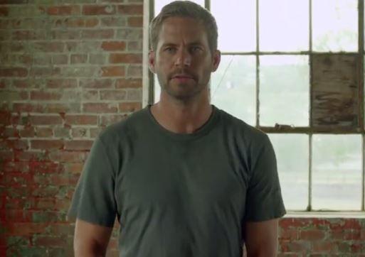 Brick Mansions Trailer & Poster: One of Last Films of Paul Walker