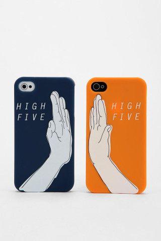 Besties iPhone Cases.
