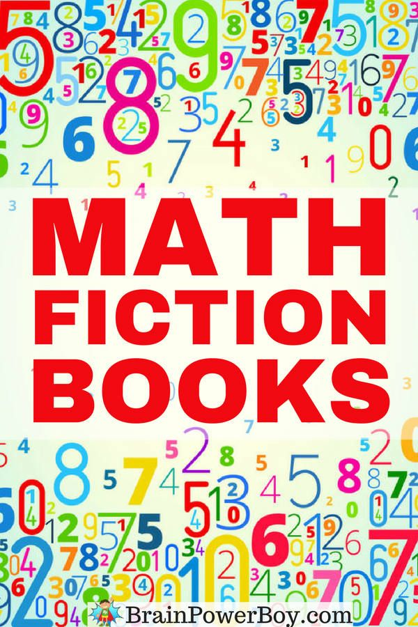 The 7 Best Calculus Books of 2019 - ThoughtCo