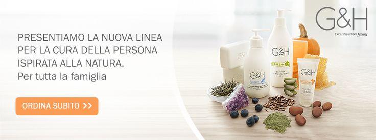 Disponiamo di una gamma completa di prodotti per la cura della pelle, del corpo e dei capelli per uomo e donna, nonché di prodotti per l'igiene orale, profumi e dopobarba.