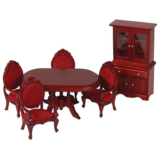 78 Ideas About Dining Room Furniture Sets On Pinterest Dining Room Sets Dinning Room Sets