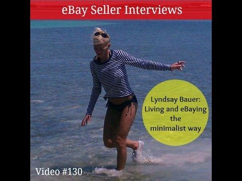 29 best eBay FAQs images on Pinterest Wells, Selling on ebay and