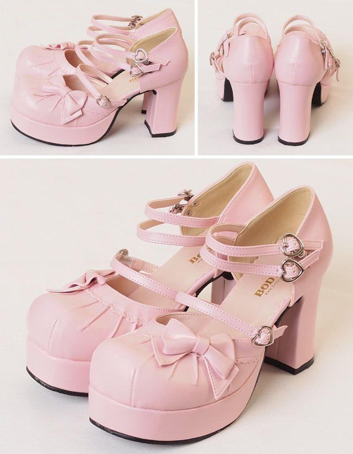 shoes148