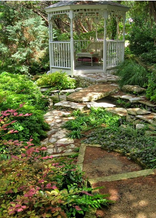 97 Best Images About Xeriscape Ideas For Michelleu0026#39;s Front Yard On Pinterest | Gardens ...