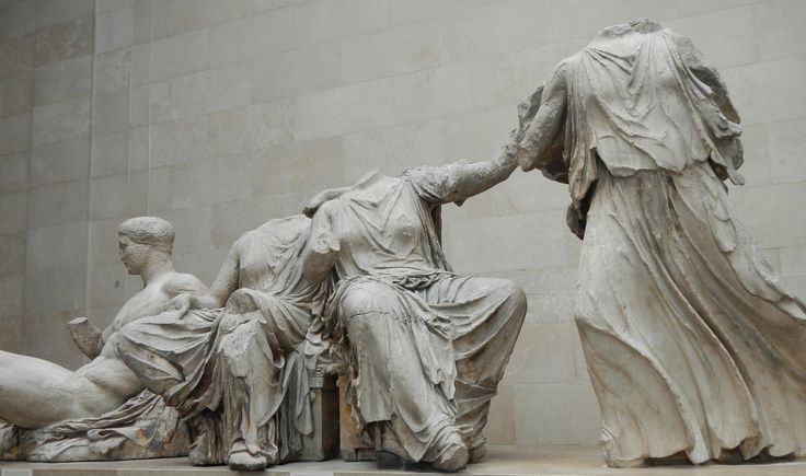 london-england-british-museum-greece-parthenon-sculptures-14A4B1648A9360D922E.jpg (4608×2725)