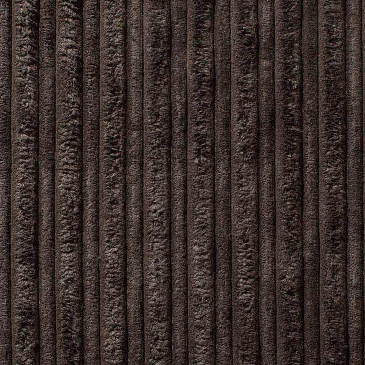 Warwick Fabrics : CARLISLE
