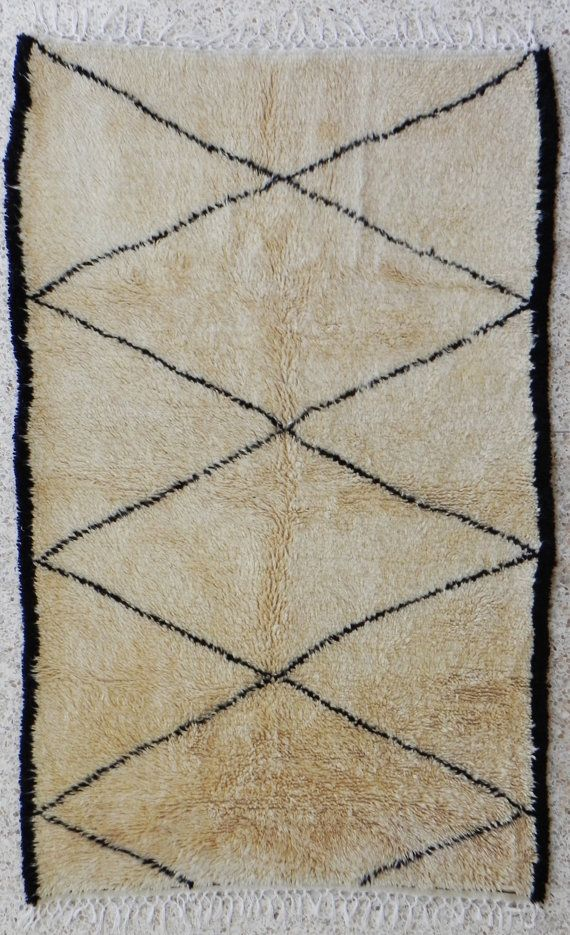 17 best images about best cheap carpet in dallas on for Wool berber area rug