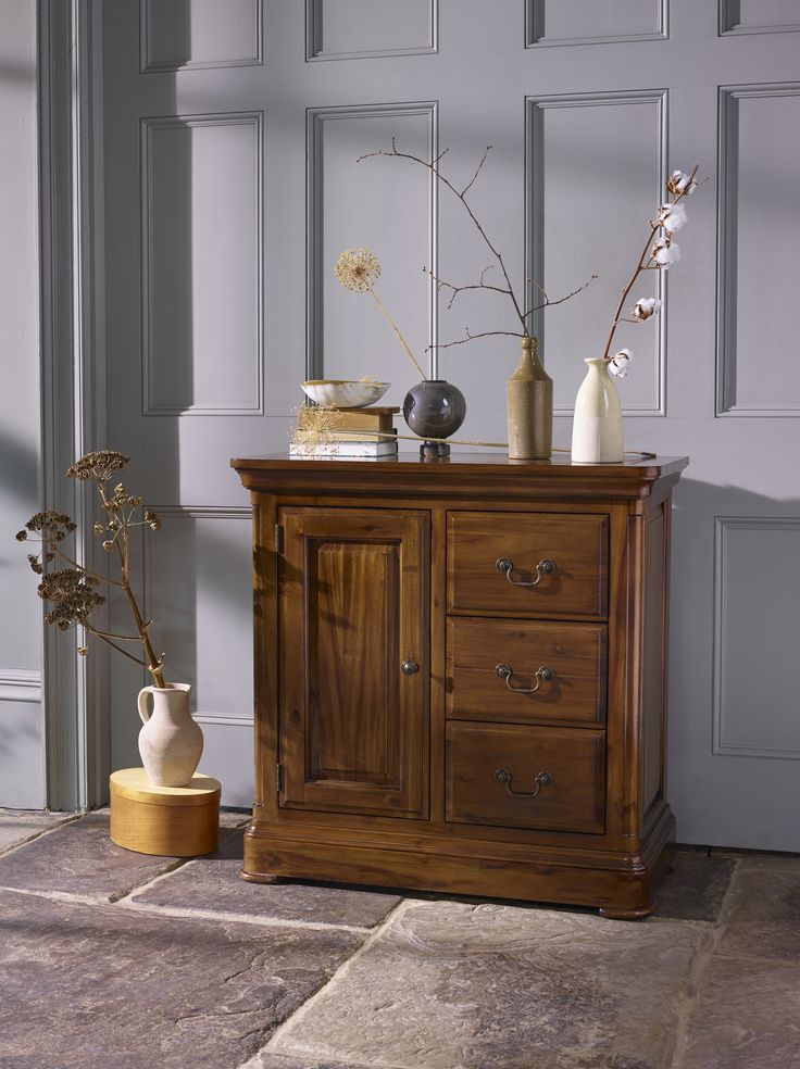 Ideal For People Looking To Add A Bit More Storage To Their Home, The  Cranbrook Storage Cabinet Is A Strikingly Elegant Solution. The High  Quality Piece For ...