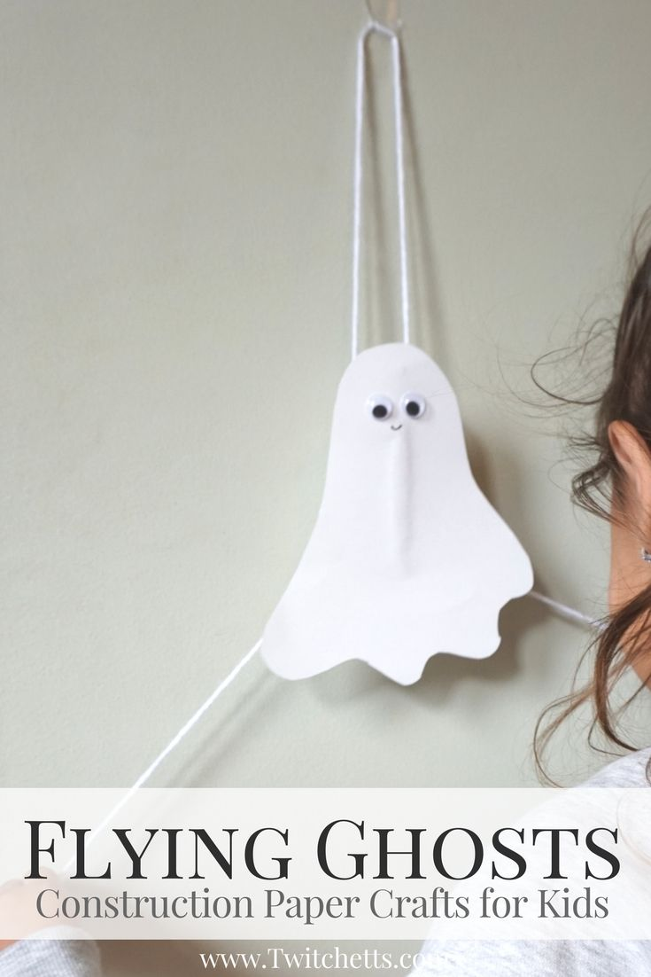 scientific essays ghosts Ghostly apparitions and hauntings have pervaded folklore and legend for  thousands of years, but now scientists have shown that they are just a.