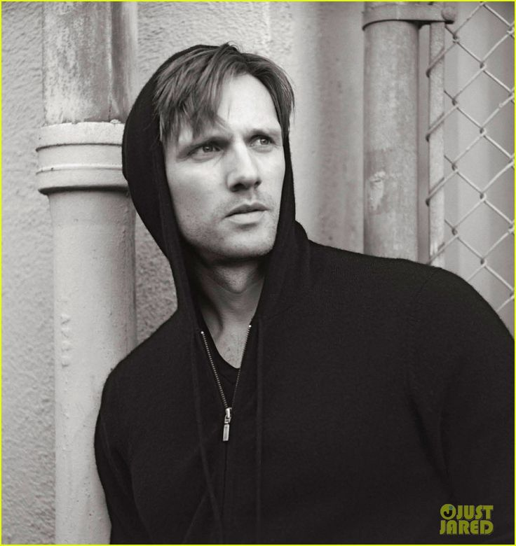 The Career of Teddy Sears - Interview Magazine