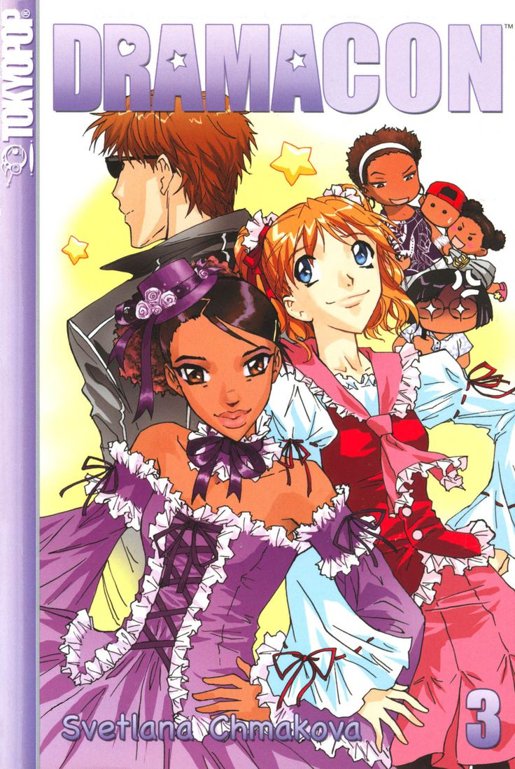 17 best images about dark skin tan anime characters on - Dark anime couples ...