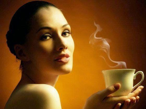 Frases para tu Muro: La taza de café!!!
