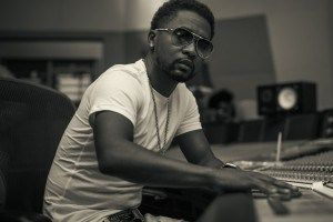 Zaytoven Defines What Trap Music is Once And For All #thatdope #sneakers #luxury #dope #fashion #trending