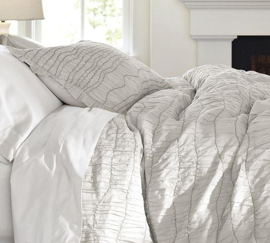 34 Best Master Bedroom Images On Pinterest Bedrooms