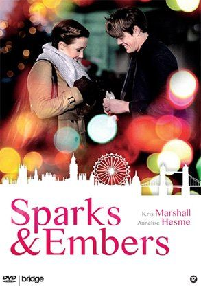 Sparks and Embers ( Sparks & Embers ) [ NON-USA FORMAT, P... https://www.amazon.com/dp/B01A9RHE84/ref=cm_sw_r_pi_dp_x_FvnVxbNDZMK41
