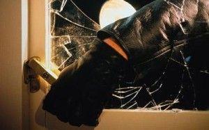 burglary_1014464c_opt