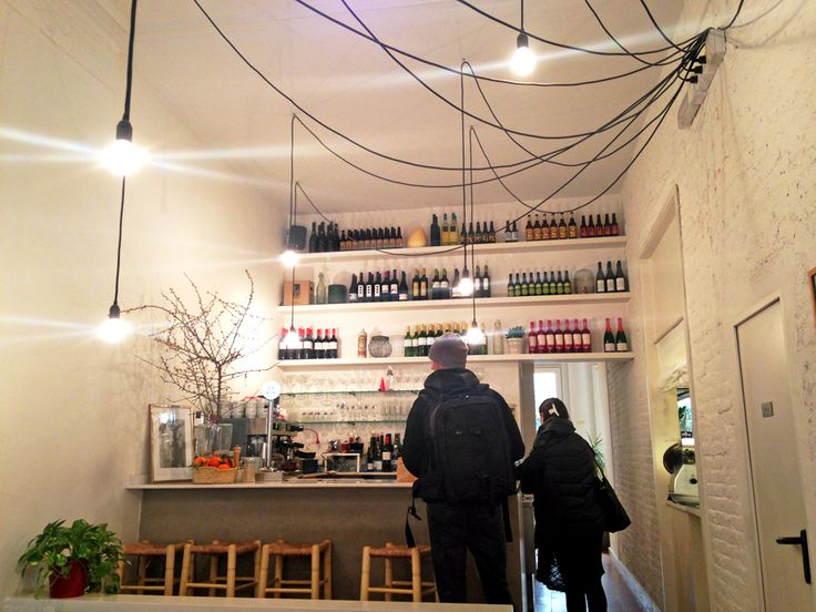 cute-cafes-in-gracia-barcelona-mamas-cafe