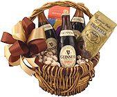 Guinness Beer Gift Baskets, Guinness Beer Basket, Guinness Beer Gifts, Guinness Beer Gift, Guinness basket, Guinness Gifts