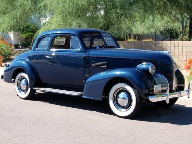 Craigslist Used 1941 Ford Car Hood Autos Post