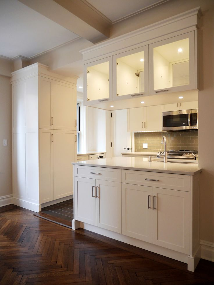 11 best contemporary nyc apartment renovation images on pinterest