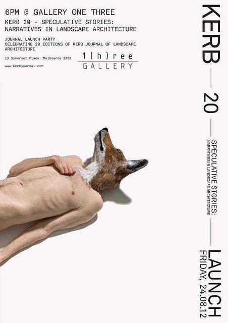 #Ad #Print #poster #design #cartel #diseño #cartell #disseny #affiche #anunci #anuncio #cover #magazine #book #portada