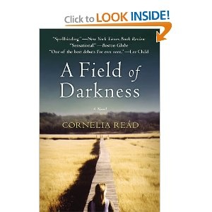 One-of-a-kind stylings from the incredible Cornelia Read: Worth Reading, Book Worth, Cornelia Reading, Madelin Dare, Favorit Book, Dark Madelin, Darkness, Dare Novels, Fields