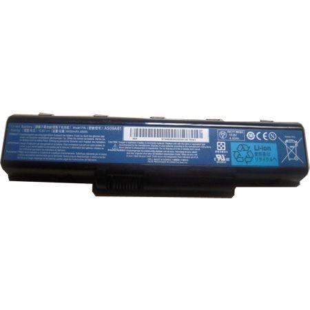Acer Aspire 5517-5535 battery   http://www.laptop-battery.sg/Acer-laptop-batteries/Acer-Aspire-5517-5535-battery.html