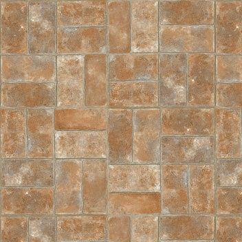 56 Best Flooring Images On Pinterest Homes
