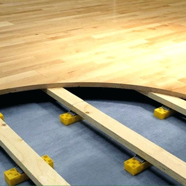 Indoor Basketball Court Kosten Dekoration Ideen Indoor Basketball Basketball Innenarchitektur