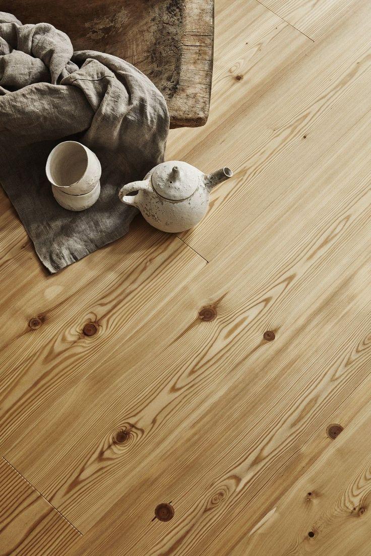 6 Simple and Creative Tips: Farmhouse Flooring Diy ...