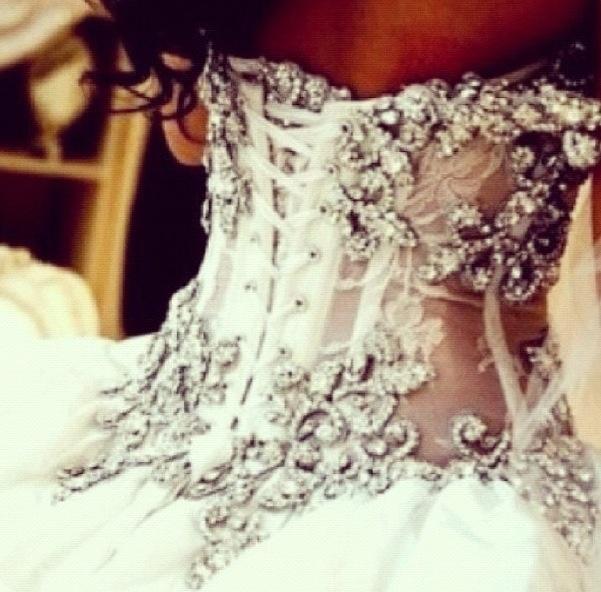 92 best wedding dresses images on pinterest weddings