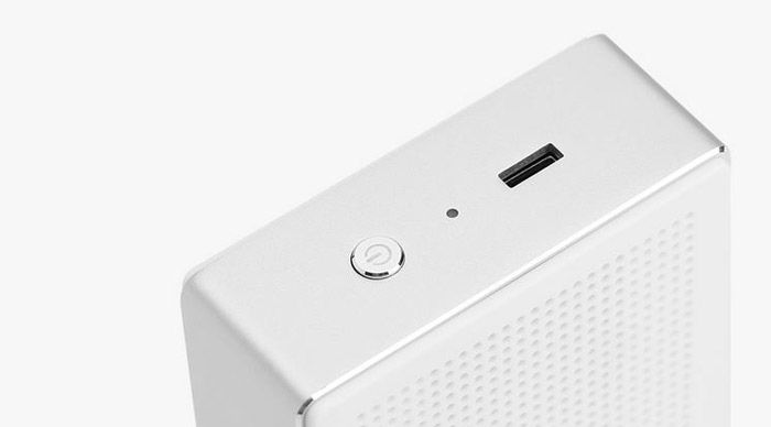 Image result for xiaomi wifi speaker 4.0
