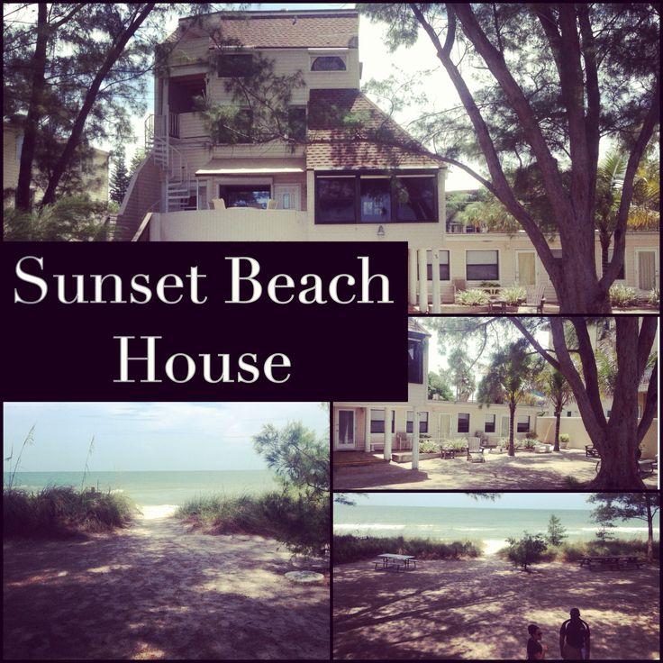Treasure Island Beach: Treasure Island Beach Wedding Venues
