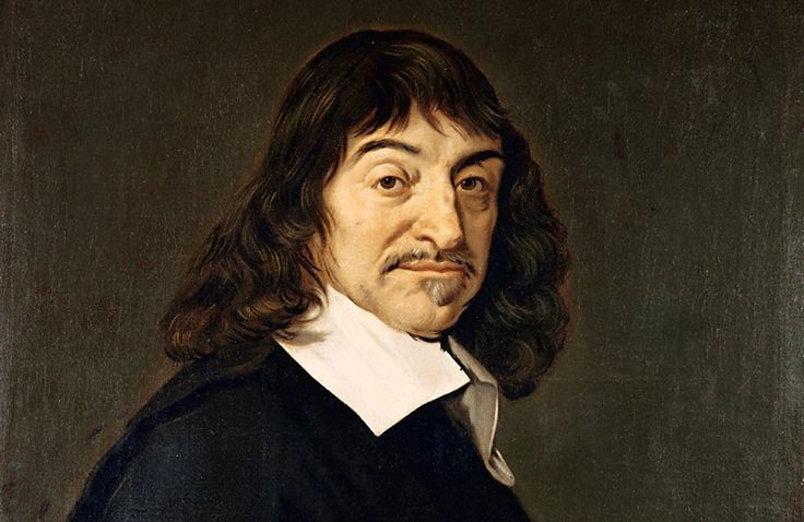5 Of The Most Controversial Works By René Descartes
