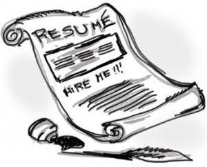 10 best business y images on pinterest backpacks hard graft and Sample Resume General Entry Level ex les of resume