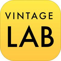 Vintage Lab - Vintage Filters for Old Photo Effect by Pixel Sheep Studios