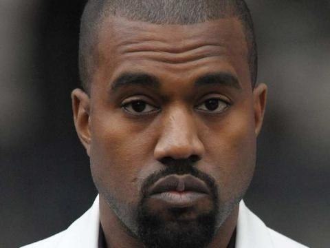 Rapper Kanye West hospitalized for possible exhaustion and sleep deprivation.  http://us.blastingnews.com/showbiz-tv/2016/11/kanye-west-in-los-angeles-hospital-for-observation-001277063.html