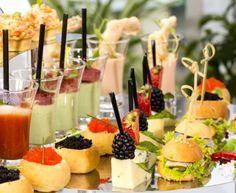 Les fêtes autour d'un apéritif dinatoire ! http://www.ptitchef.com/dossiers/recettes/les-fetes-autour-d-un-aperitif-dinatoire-aid-293