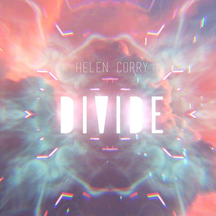 Helen Corry