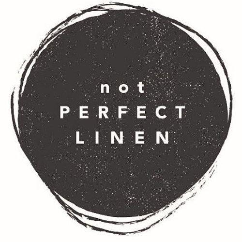 ハンドメイド、ビンテージ他、クリエイティブな商品が揃うグローバルなマーケットプレイス Etsy で notPERFECTLINEN のユニークな商品をチェックしましょう。