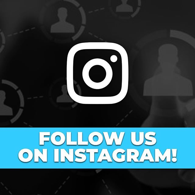 Marketing On Instagram Yet Follow For Special Updates From V12