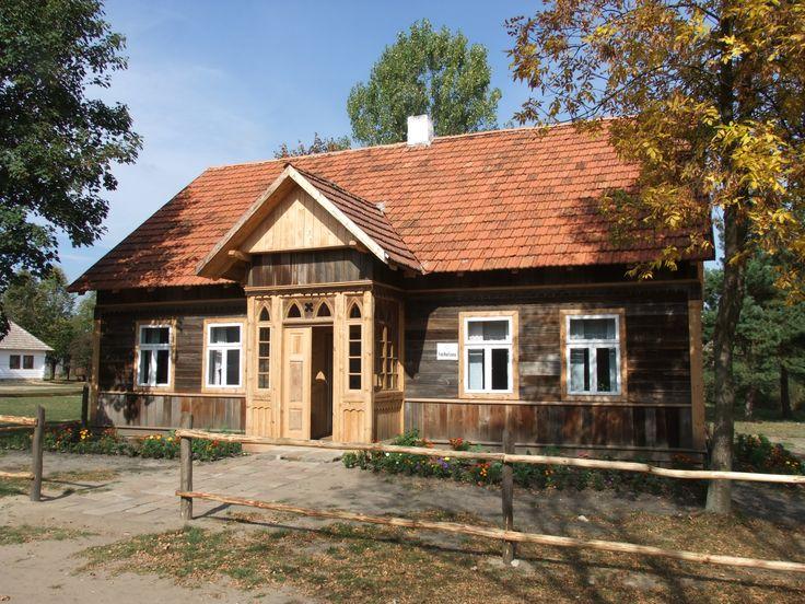 dom wiejski projekt - Szukaj w Google
